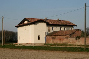 Img 01b Cascina-Bellaria