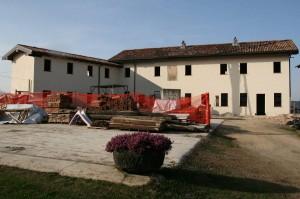 Img 02b Cascina-Bellaria