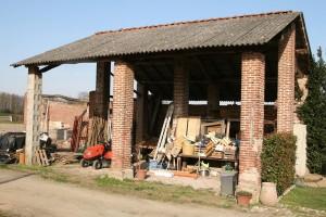 Img 03 Cascina-Bellaria