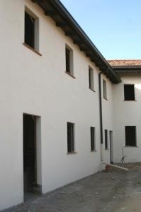 Img 29 Cascina-Bellaria