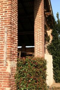 Img 30 Cascina-Bellaria