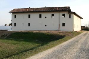 Img 31 Cascina-Bellaria