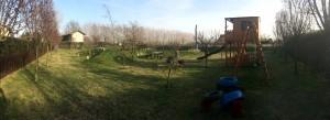 Img 23 Cascina-Bellaria