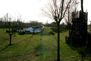 Img 34 Cascina-Bellaria parco