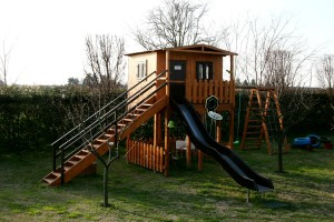Img 36 Cascina-Bellaria parco