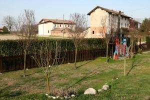 Img 37 Cascina-Bellaria parco