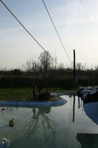 Img 38 Cascina-Bellaria parco