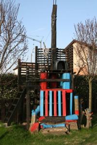 Img 41 Cascina-Bellaria parco